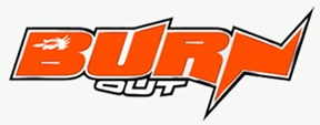 2013-1st-car-audio-contest-sponsor-burn-