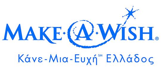 MAW_Logo_Greece_12_c.jpg