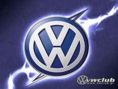 vwclub background #4 by Bruce