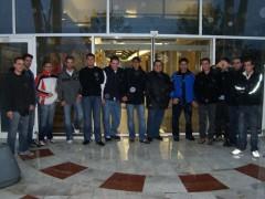 14/11/2004 - Θεσσαλονίκη