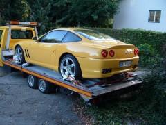 Ferrari_575M_Maranello3.jpg