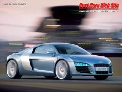 Audi_Le_Mans_Quattro_1024.jpg