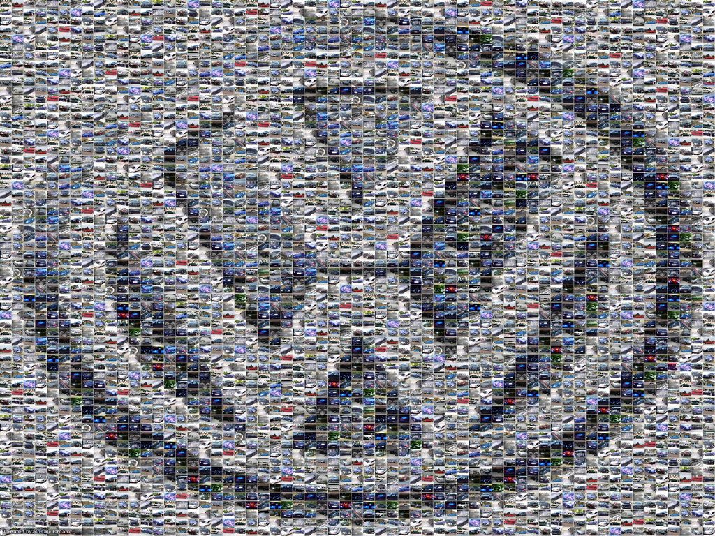 vwclub background #5 by Bruce