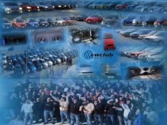 VW Club background 2