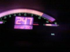 S 2000..........Tεζα!!!!