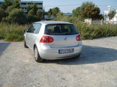 theo's car