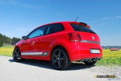 Essai-Polo-1.2l-tsi-Abt-Action-Tuning