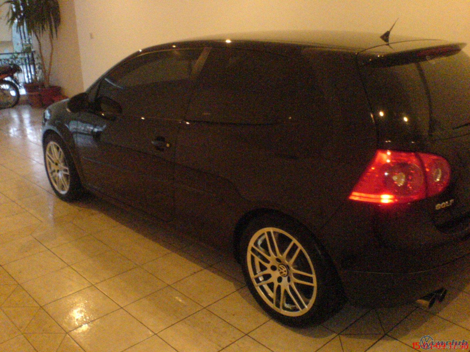 Ζάντες Audi RS4 - Εξάτμιση - Ανάρτηση - Μπαρόμετρο - Πυρόμετρο - Osir - Εισαγωγή Pipercross