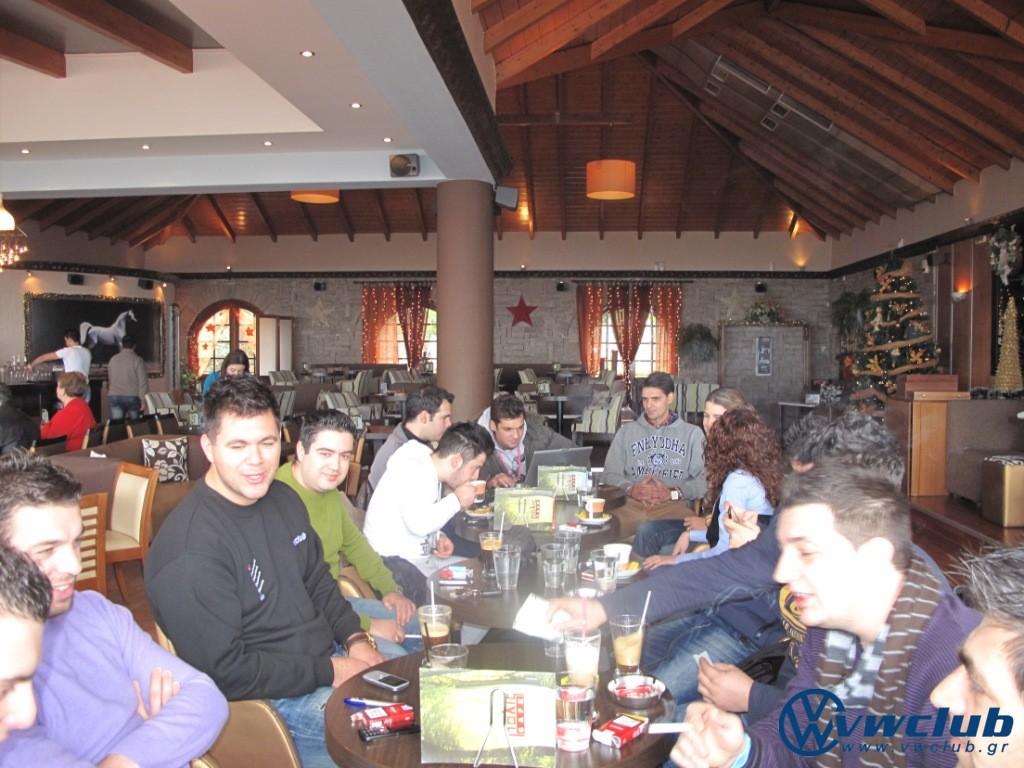 35ff45a967 giorgos2421 s Content - VWClub.GR Forum