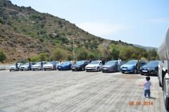 08/06/2014 - Κρήτη