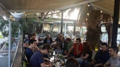 11/05/2014 - Θεσσαλονίκη