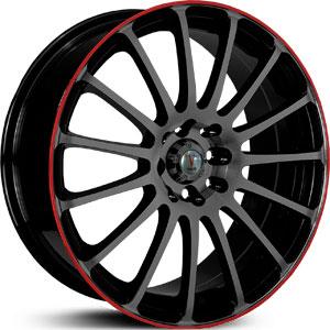 Velocity-257-Wheels-Rims.jpg
