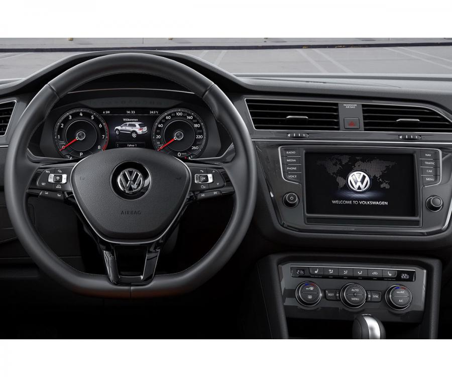 2016-volkswagen-tiguan-dashboard.jpg