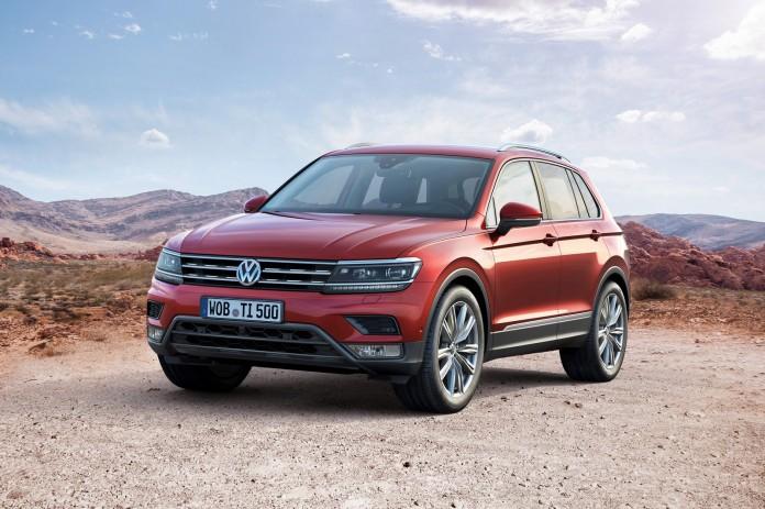 Volkswagen-Tiguan-2016-12-696x463.jpg
