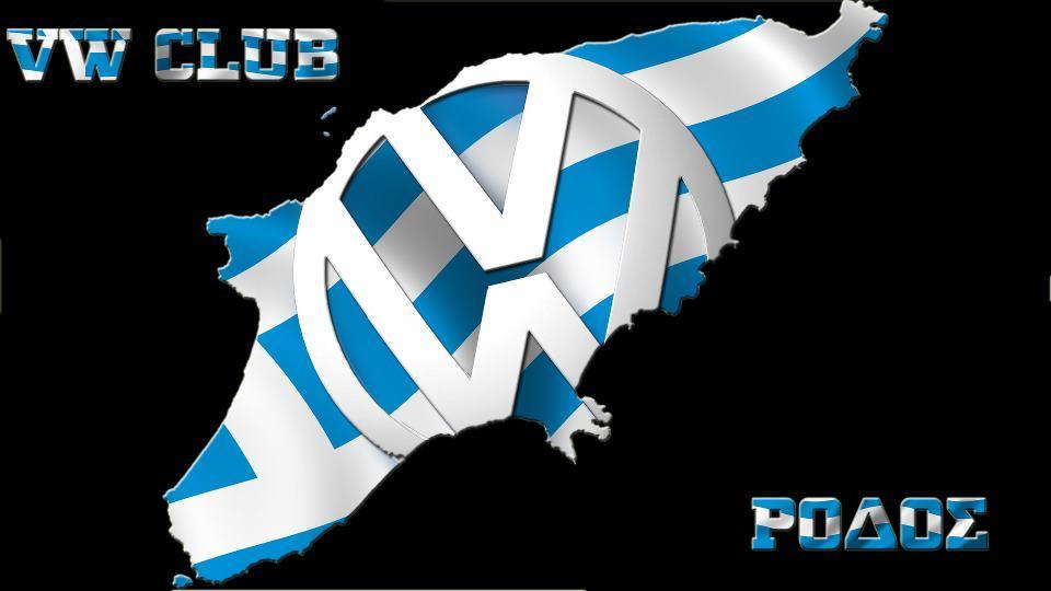 VW Club Ρόδος.jpg