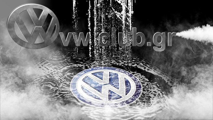 VW Club.jpg