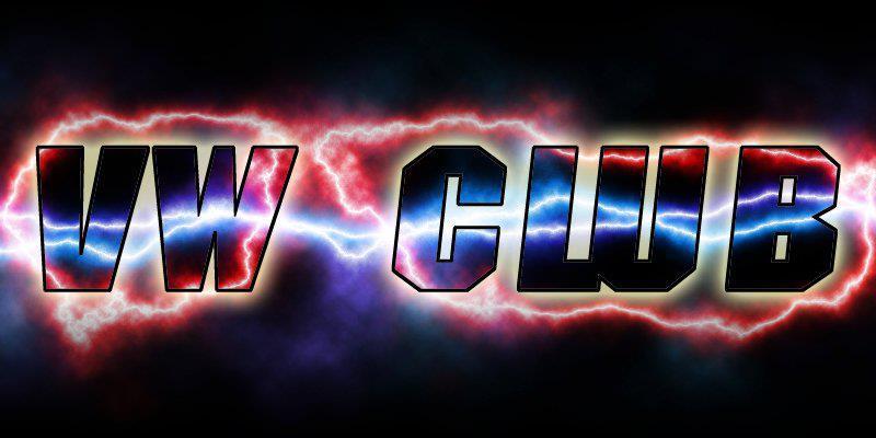 VW Club_1.jpg