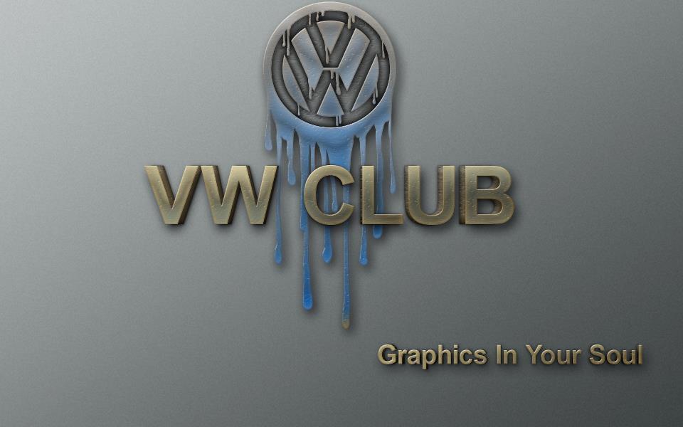 VW Club_2.jpg