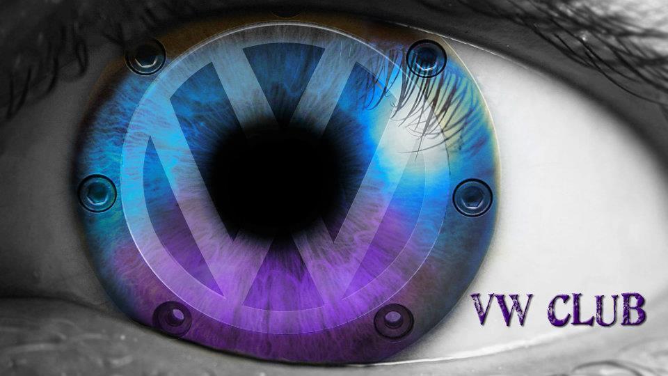 The eye_2.jpg
