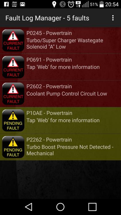 5 fault codes_2017-06-17-20-54-46.jpg