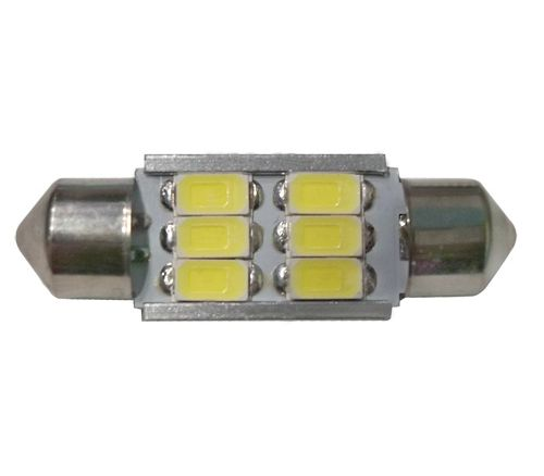 festoon_6smd_cb_5630_36mm_a.jpg