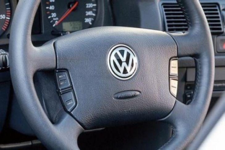 Test-Telegramm-VW-Golf-TDI-110-kW-Highline-729x486-ab9347c9a718fe3e.jpg