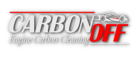Carbon_Off_Logo3_Transparate_Silver_LOGO.png