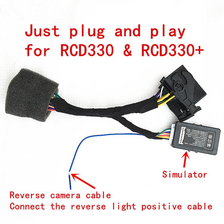 Crngiar-RCD330-Plus-Plug-Play-ISO-Quadlock-Adapter-Cable-with-CANBUS-Decoder-Simulator-For-Golf-VI.jpg