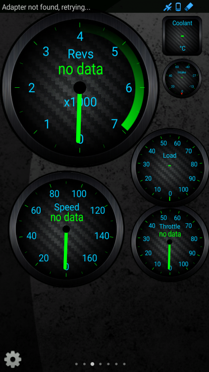 Screenshot_2018-03-06-15-44-03-356_org.prowl.torque.png