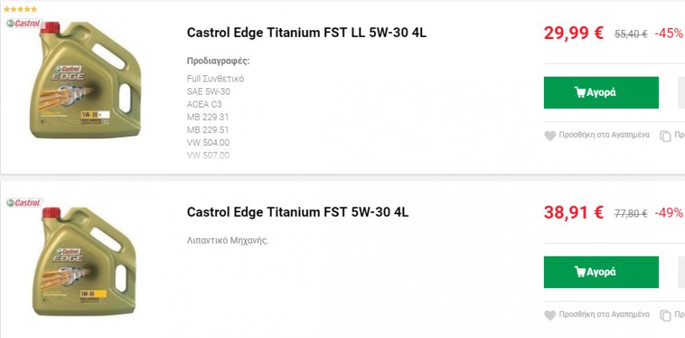 castrol.thumb.png.ce8cf7809f157a65e32056b913fdeacd.png