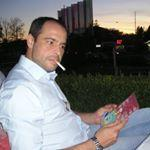 Galanos Ioannis