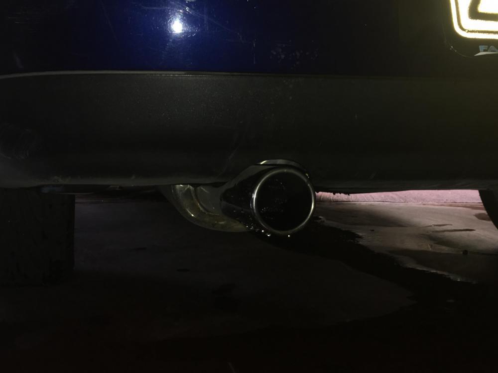B5439510-B639-41A6-8DBF-52DE04C536E6.jpeg