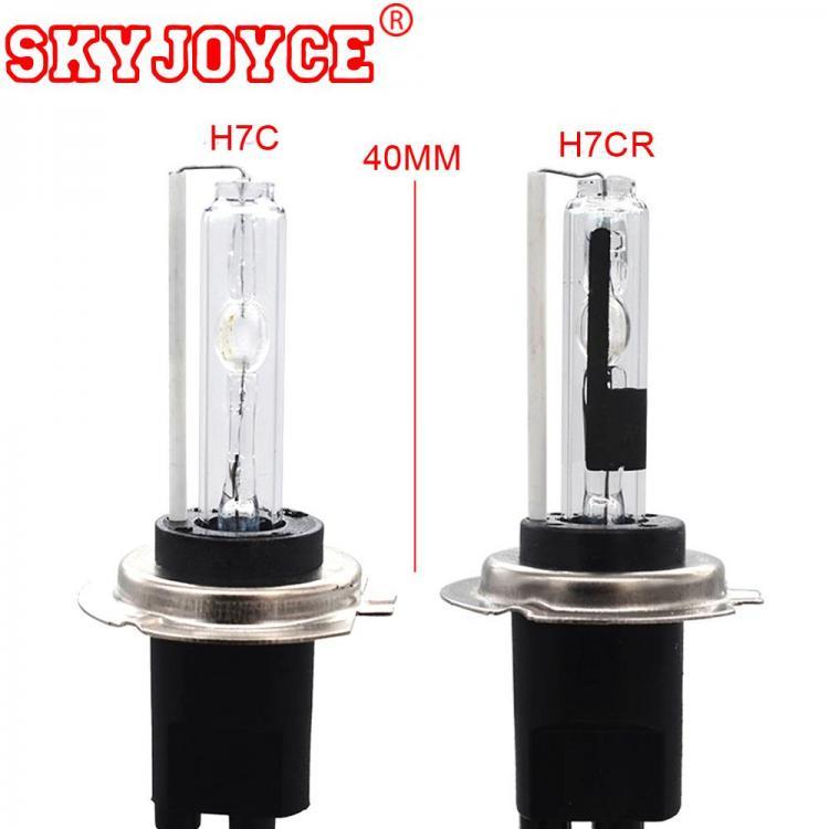 SKYJOYCE-55W-Xenon-Canbus-H7RC-hid-kit-Short-40MM-H7CR-6000K-metal-base-xenon-HID-kit.thumb.jpg.bafbb24a0444cf9ce05a717713d08be0.jpg