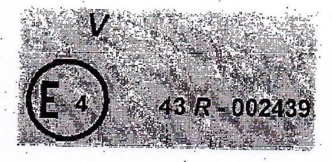 1.jpg.e4927be71d25b10ed19405d00005002e.jpg