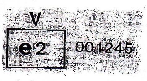 12.jpg.a28760d2103ecfc9e0e144207ab65387.jpg