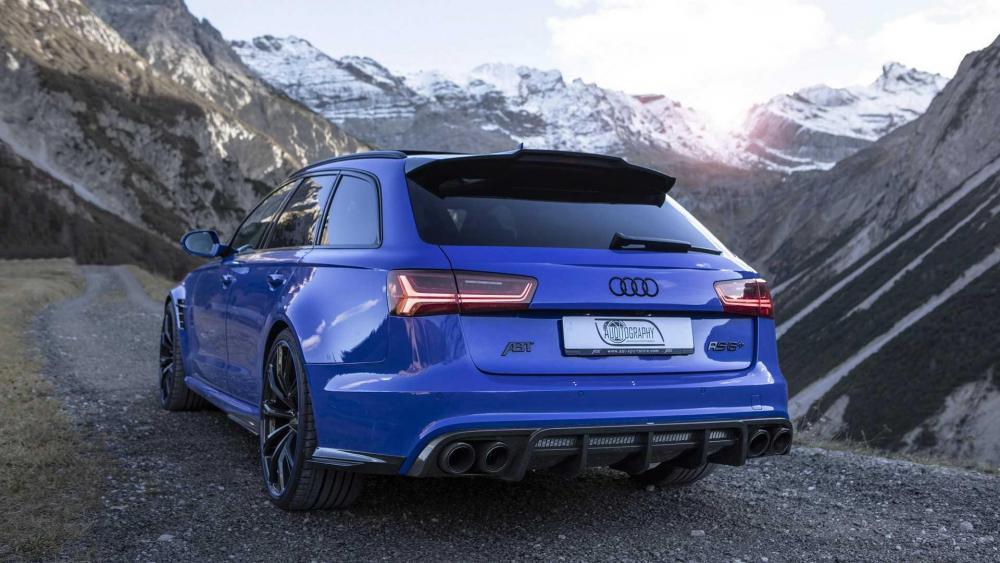 Audi_RS6Avant_Nogaro_Edition_by_ABT_0001.jpg