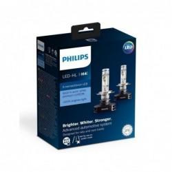 lampes-philips-typoy-h4-x-treme-ultinon-led-12v-23w-200-perissotero-fws-6500k.jpg.c0eda5109a492ef676b4ee91efbaffe4.jpg