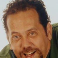 Kostas Papasikas