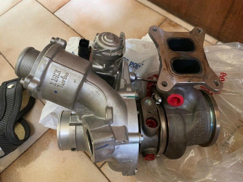 turbo-mk7-golf-raudi-s3-ihi-is38-upgrade-para-gti-a3-20t-D_NQ_NP_877280-MLA28596161264_112018-F.thumb.jpg.ee91c26e26b8c9cddfb8de3a0d75233f.jpg