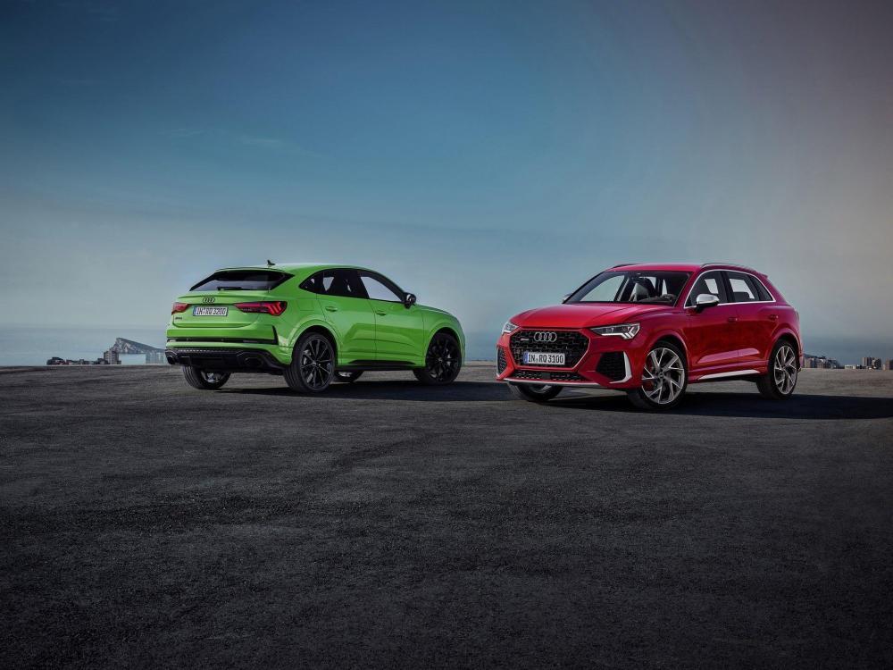 Audi-RS-Q3-and-Audi-RS-Q3-Sportback-2020-41.jpg