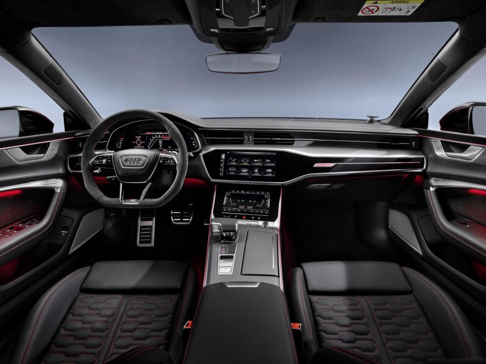 Audi-RS7-Sportback-2019-44.jpg
