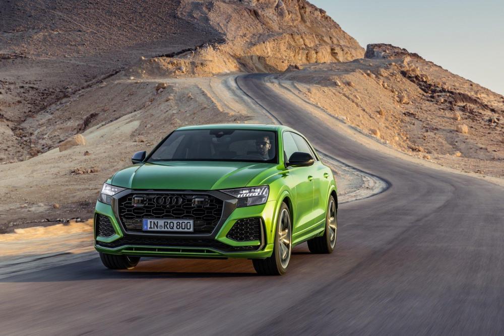 Audi-RS-Q8-16.jpg