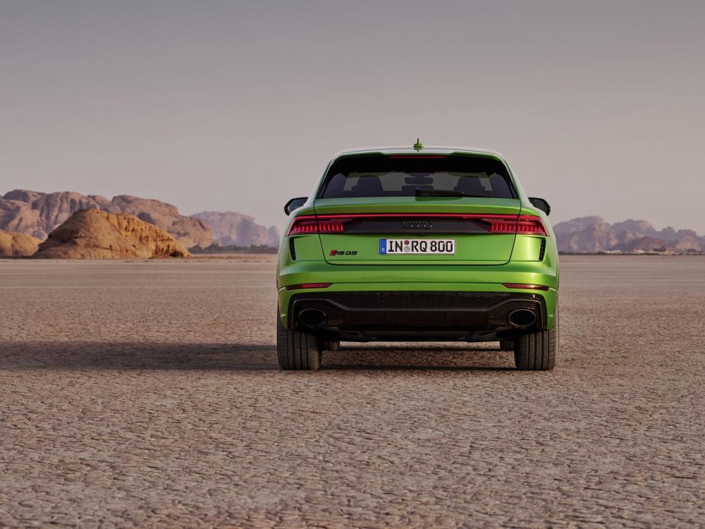 Audi-RS-Q8-32.jpg