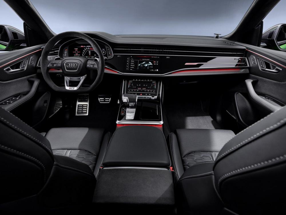 Audi-RS-Q8-7.jpg