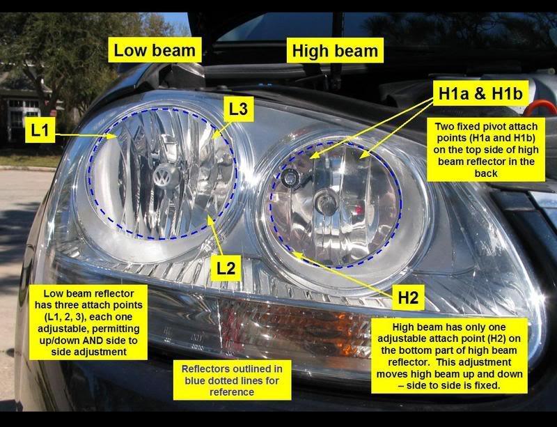 JettaHeadlights1.jpg.a0cd7fdb800abc6c5498bd8d06143d8d.jpg