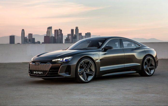 Audi-E-Tron-GT-Concept-1-e1543441380899.jpg