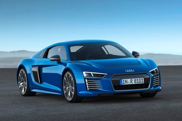 Audi-R8-e-tron-4.jpg