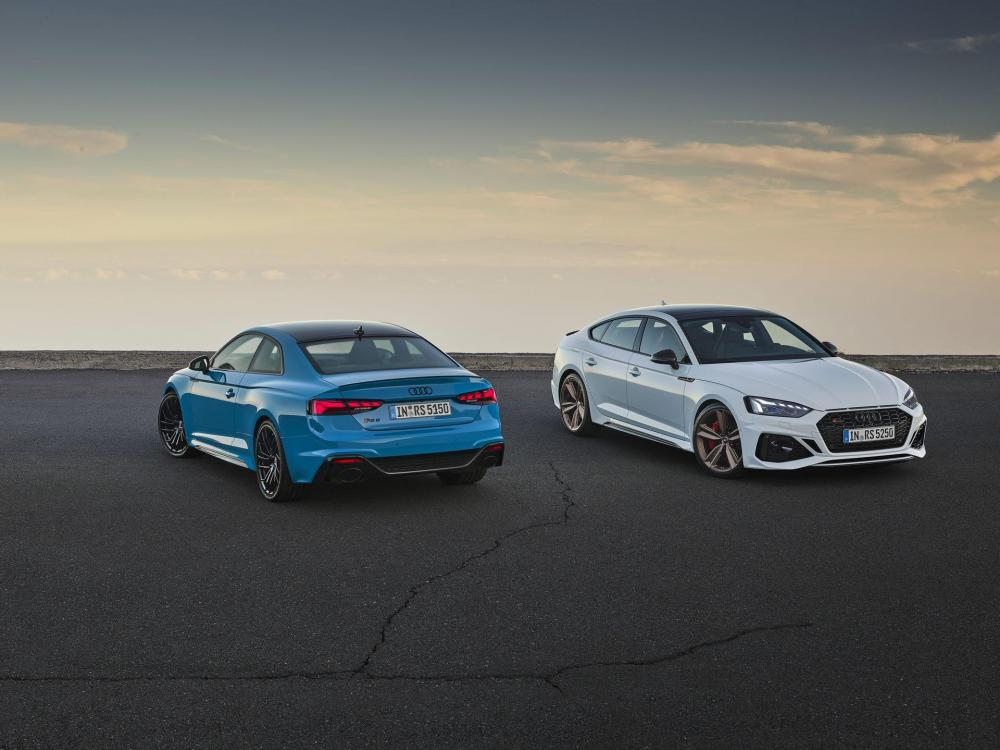 Audi-RS5-Coupe-and-Sportback-facelift-2020-1.jpg