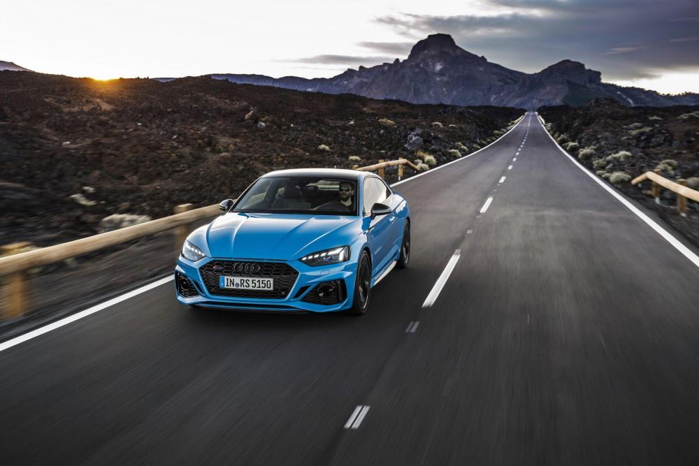 Audi-RS5-Coupe-and-Sportback-facelift-2020-28.jpg