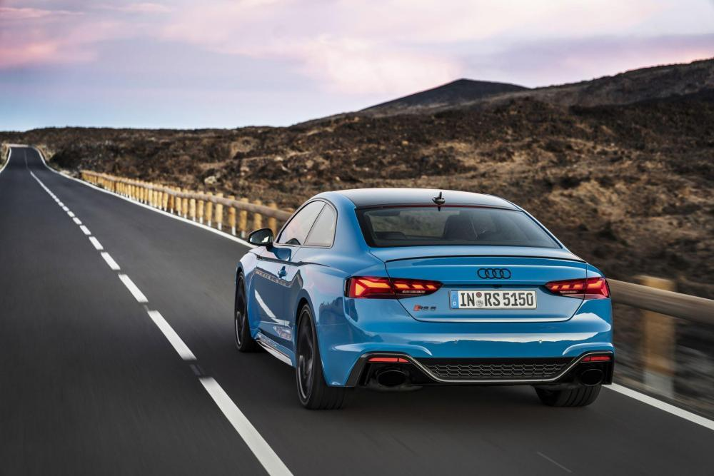 Audi-RS5-Coupe-and-Sportback-facelift-2020-32.jpg